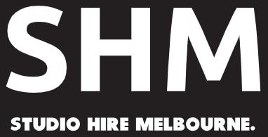 Studio Hire Melbourne   The ideal Studio Space for Studio Hire in Melbourne